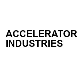 Accelerator Industries