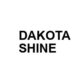 Dakota Shine