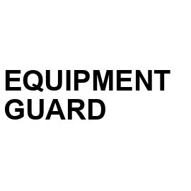 Equipment Guard