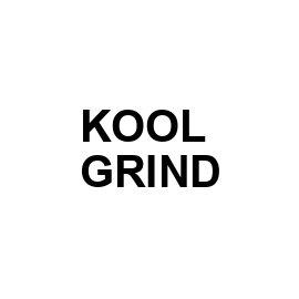 Kool Grind