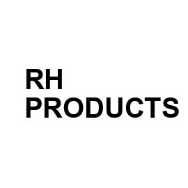 RH Products