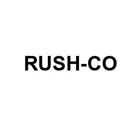 Rush-Co