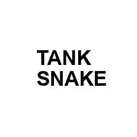 Tank Snake