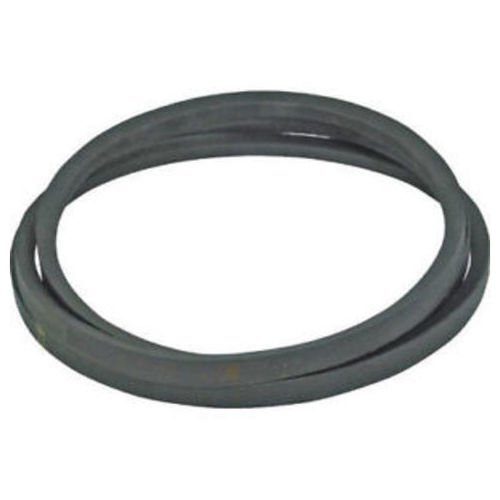 A&I Products 07234600 Belt - image 1