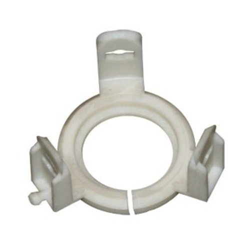 A&I Products 180011008 Outer Shield Bearing Size 10 - image 1