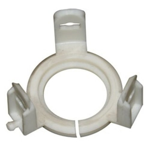 A&I Products 180012006 Shield Inner Bearing #20 - image 1
