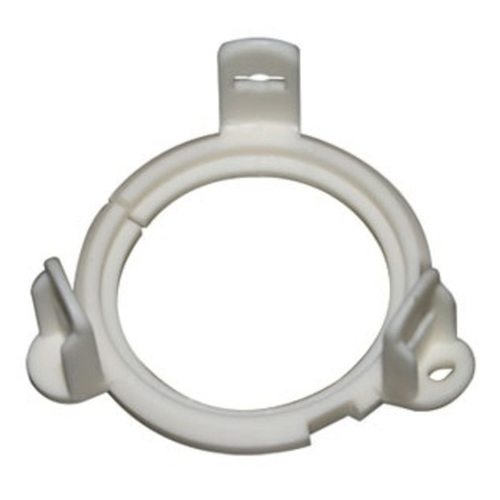 A&I Products 180019121 Shield Outer Bearing #80 &90 - image 1