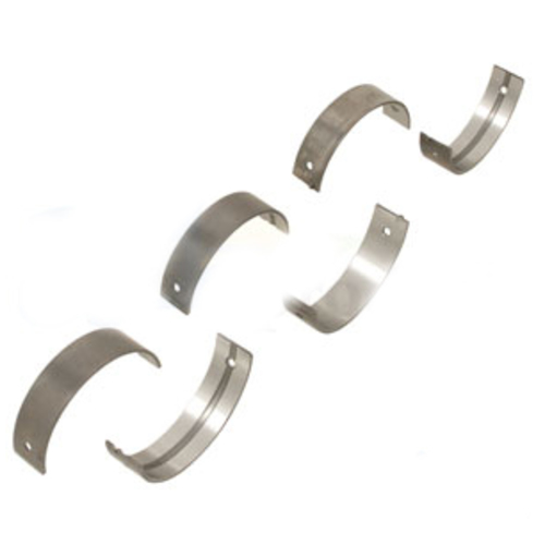 Case-IH Main Bearing Set - image 1