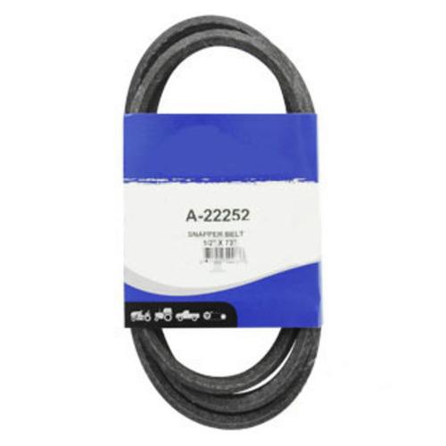 US AIR COMPRESSOR DA4L370 Replacement Belt