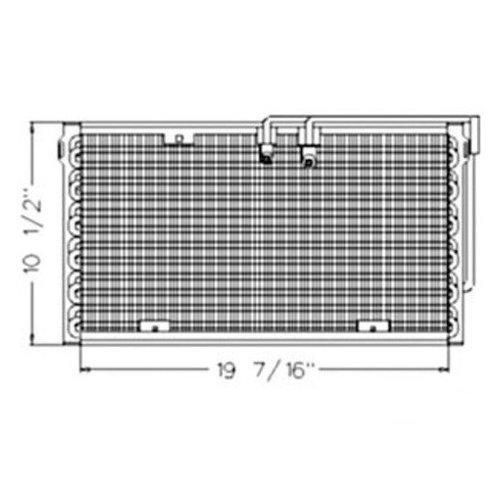 Allis-Chalmers Condenser - image 2