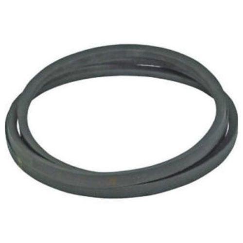 BOBCAT 38331 made with Kevlar Replacement Belt