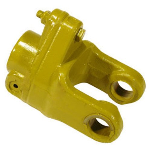 A&I Products 70030-35116 Shear Bolt Clutch - image 1