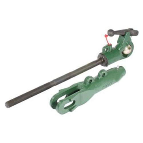 Pin Top Link Mounting AL40957