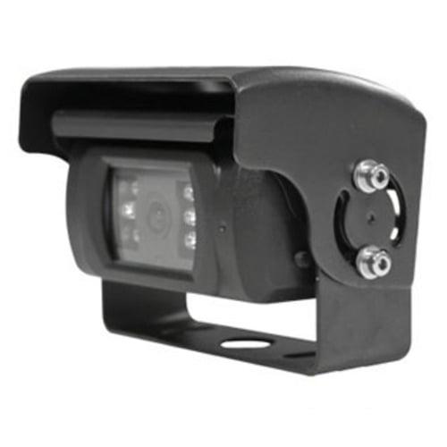 Steiger Auto Shutter Color Camera - image 1