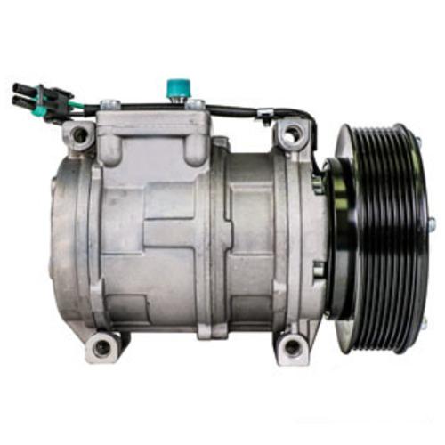 A/C Compressor - image 2