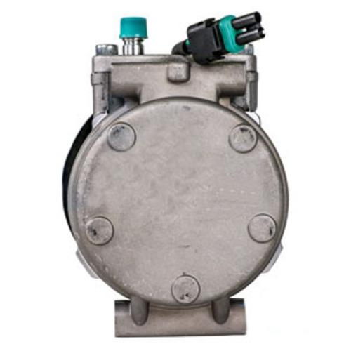 A/C Compressor - image 3