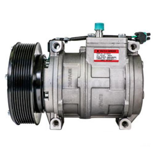 A/C Compressor - image 4