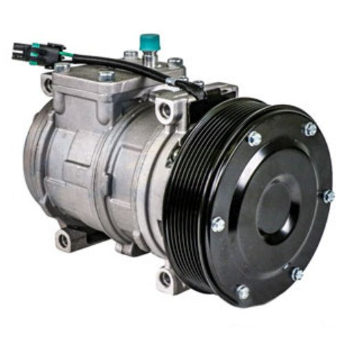 A/C Compressor - image 1