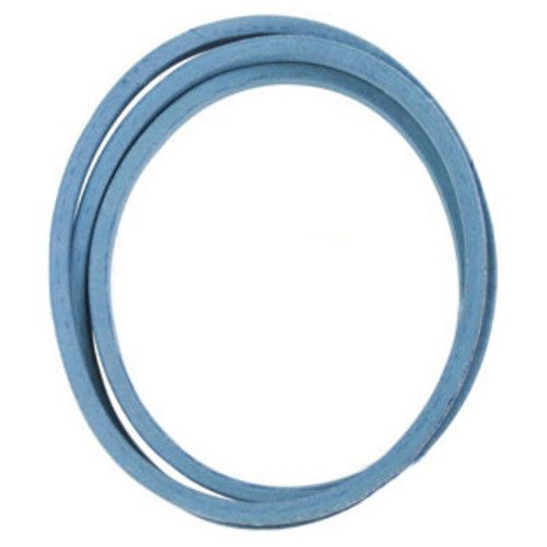 ENGINEERING PRODUCTS RM48B10 Replacement Belt