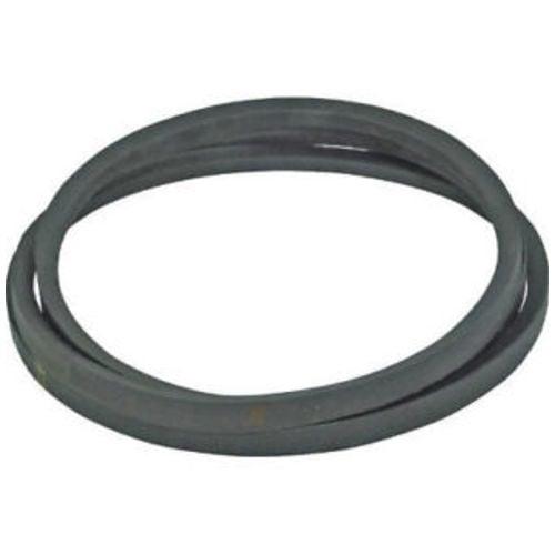 B1B101 B-Section Wrapped Belt