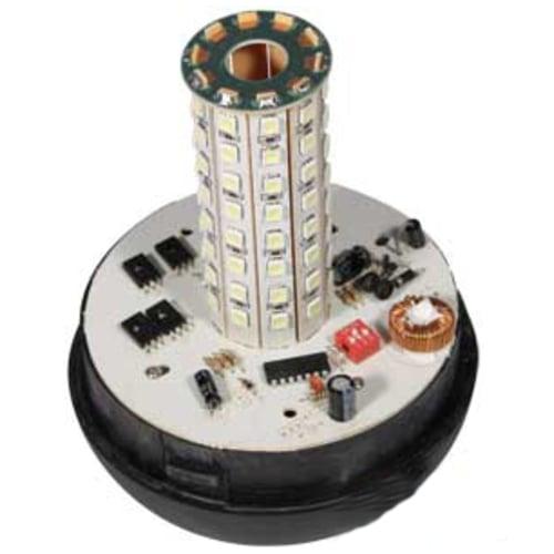 Deutz Beacon Lamp - image 2