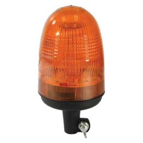 Deutz Beacon Lamp - image 1