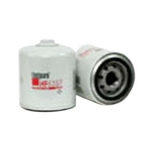 Hydraulic Filter Wix 51200