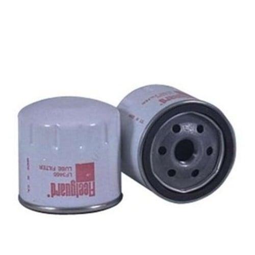 Engine Oil Filter Wix 51329