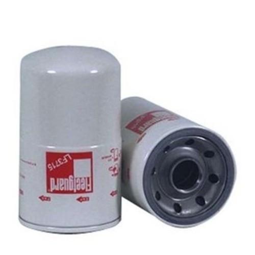 Fleetguard LF3716 Spin-On Lube Filter