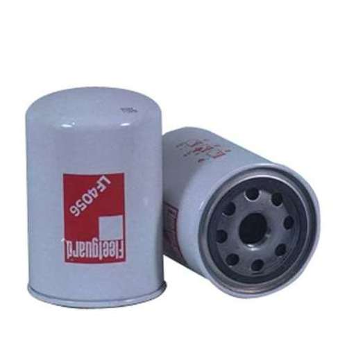 Baldwin Heavy Duty B7320 Spin-On Lube Filter
