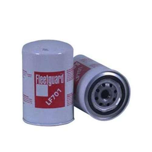 Luber-finer PH4403 White 1 Pack Oil Filter
