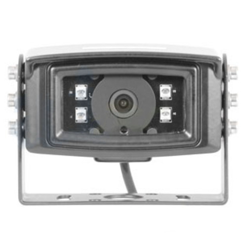 John Deere VIDEO SYSTEM CAMERA - image 2