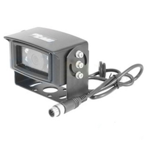 John Deere VIDEO SYSTEM CAMERA - image 1