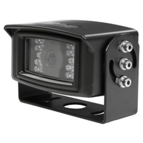Steiger PAL Video Format CabCAM Camera - image 1