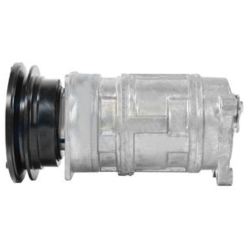 John Deere Compressor A6 W/ Clutch - image 2