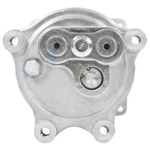 John Deere Compressor A6 W/ Clutch - image 3