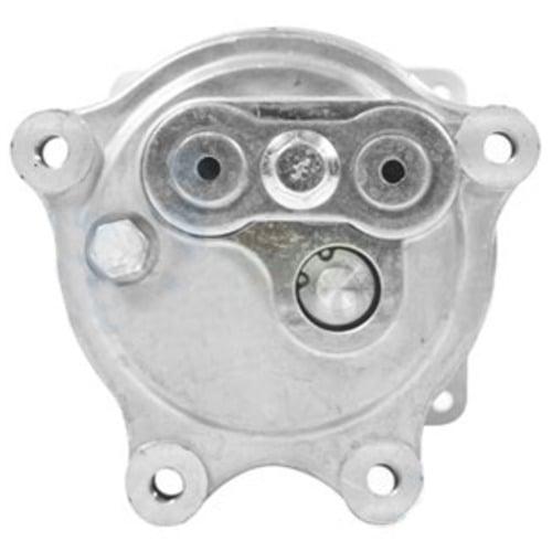 John Deere Compressor A6 W/ Clutch - image 1