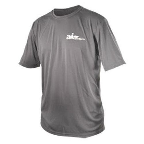 Shirt S Mens Competitor Tee Size S - image 1