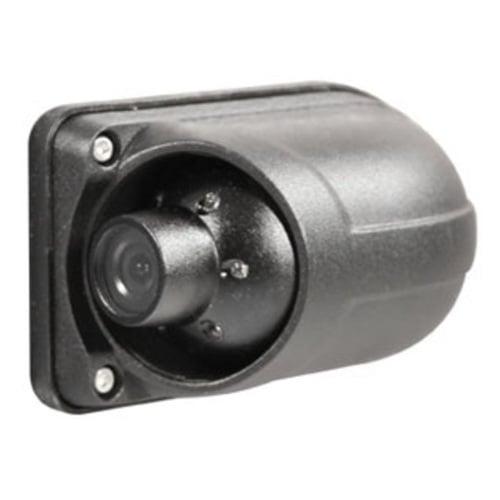 Steiger Camera Side Mount - image 1